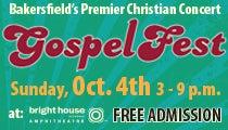 Gospel Fest 210x120.jpg