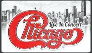 chicago 210x120